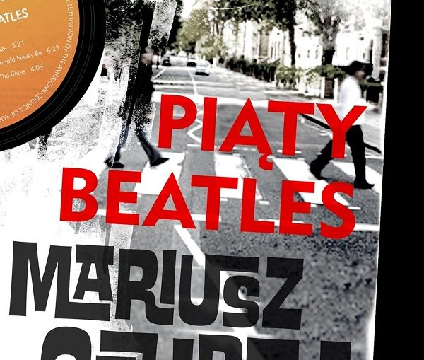 252914_piaty-beatles_600